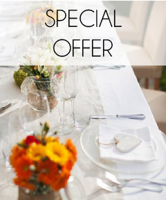 Specia-offer-Il-Blue-Ristorante-Monselice
