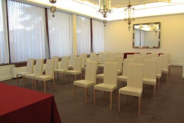 sala-Duodo1-congressi