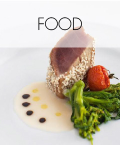 Food-Il-Blue-Restaurant-Monselice